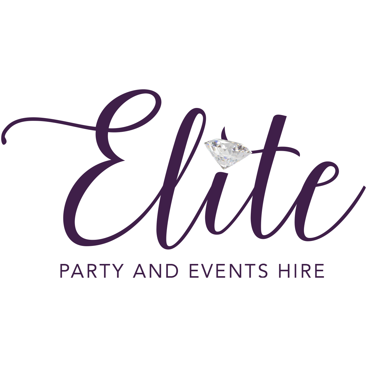 elitepartyandeventhire.co.uk